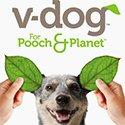 v-dog-sq