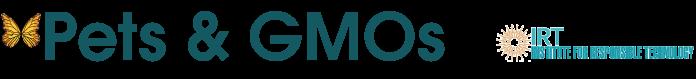 pets-and-gmos-logo-2