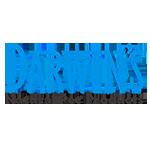 Darwin's logotype ® (1) copy